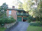 7 Abney Close, Eleebana NSW
