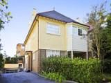 10 2-Apr Frances Street, Randwick NSW