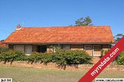 42 Prospect Road, Garden Suburb NSW