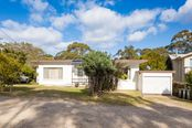 14 Gwainurra Grove, Pambula Beach NSW