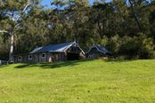 186 Cattai Ridge Road, Maraylya NSW