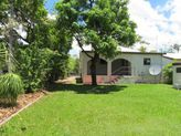 1 Cape Street, South Townsville QLD