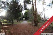 66 Reserve Avenue, Black Springs NSW
