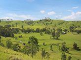 128 Sandy Creek Road, Wallarobba NSW