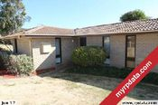 9/12 Griffin Street, Mitchell NSW