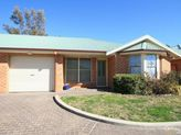 7/189 Clinton Street, Orange NSW