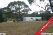 555C Jervis Bay Road, Woollamia NSW