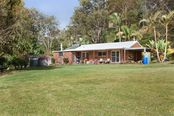 1972 Maleny Stanley River Road, Booroobin QLD