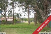 288 Prairie Vale Road, Prairiewood NSW