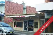 6 Prince Of Wales Avenue, South West Rocks NSW