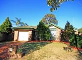4 John Hunter Grove, Mount Annan NSW 2567