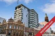 65/849 George Street, Ultimo NSW