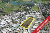 7 Curtis Road, Mulgrave NSW