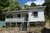 lot6 Pimble Valley Road, Crabbes Creek NSW