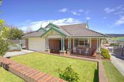 1118 Great Western Highway, Bowenfels NSW