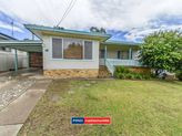 76 Oak Street, South Tamworth NSW