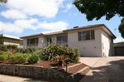 23 Alfred Hill Drive, Melba ACT