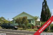 239 Ballina Street, East Lismore NSW