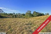 614 Slopes Road, The Slopes NSW