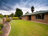 115 Creek Street, Jindera NSW