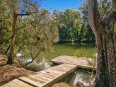 129 Cluleys Road, Herons Creek NSW