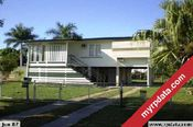 34 Lonsdale Street, Gulliver QLD