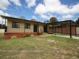 161 Miles Street, Tenterfield NSW