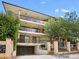 15/82 Beaconsfield Street, Silverwater NSW