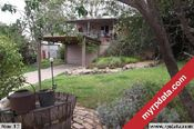 2 Anderson Street, Wards River NSW