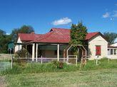 31 Lorne Street, Lake Cargelligo NSW