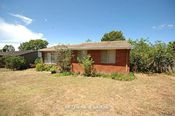 13 Dallachy Street, Page ACT