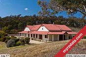 106 Clare Lane, Bungendore NSW