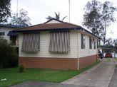 74 Kalang Road, Dora Creek NSW