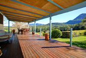 534 Summervilles Road, Thora NSW