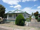 177 Little Bloomfield Street, Gunnedah NSW