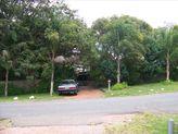 131 Old Main Road, Anna Bay NSW