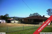 76 Kyogle Road, Kyogle NSW