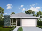 Lot 301 Bruce Place, Kellyville NSW