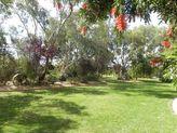 2550 Morley Road, Yoogali NSW