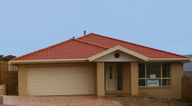 20 Cookson Place, Banks ACT