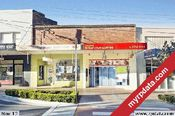 9 Padstow Parade, Padstow NSW