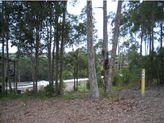 20 Hazel Road, Moruya Heads NSW