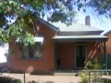 37 Hay Street, Cootamundra NSW 2590