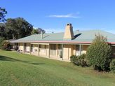160 Woolwich Road, Rushforth NSW