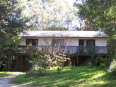 51 The Basin Road, St Georges Basin NSW