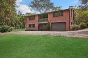 155 Kilaben Road, Kilaben Bay NSW