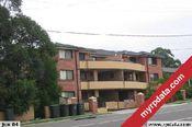 8/70 Pitt Street, Granville NSW