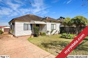88 Mccredie Road, Guildford West NSW