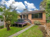 19 Mt Gilead Road, Thirroul NSW