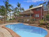 16 Yeramba Crescent, Terrigal NSW 2260